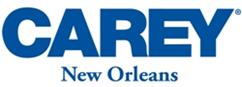Carey logo.png