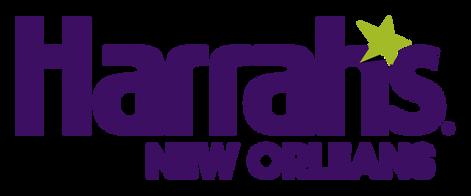 Harrahs New Orleans Logo.png