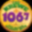 Culumus logo 1.png