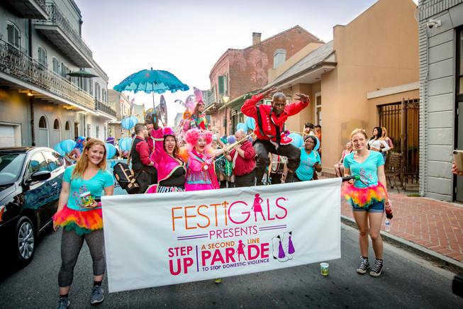 FestiGals2018-113.jpg
