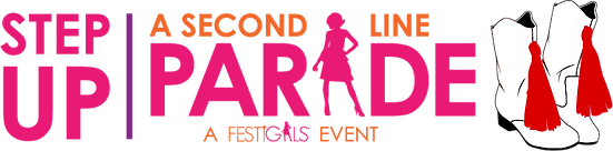 stepup_logo red.png