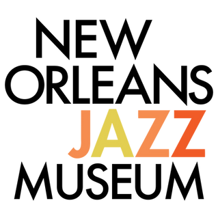 NEW ORLEANS JAZZ MUSEUM 2019 LOGO.png