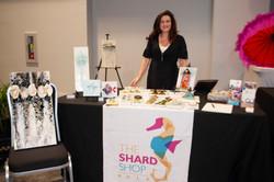 The Shard Shop NOLA