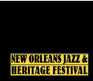 2018-Jazz-Fest-Logo-sq.png