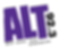 WZRH-FM-Alt923-PurpleBlack.png