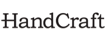 logohandcraft.png