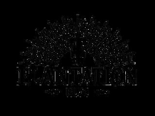PLANTATION-RUM-FI.png