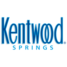 Kentwood.png