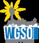 WGSO-logo.png