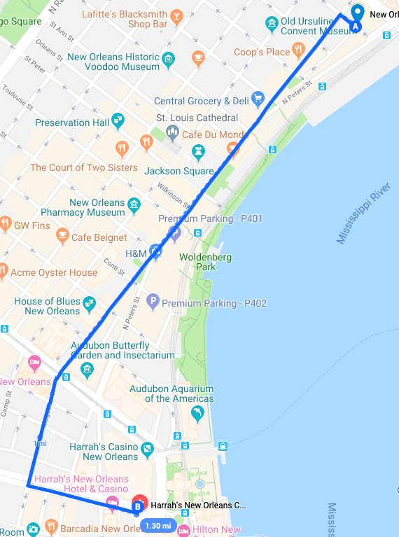 2019 Parade Route.png