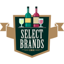 select-brands.png