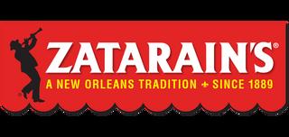 zatarains-logo-large.png