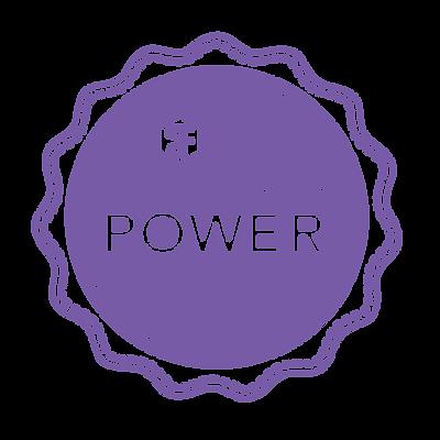 Fidelity POWER.1st_cmyk.png