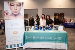 Shay's Health And Beauty Spa