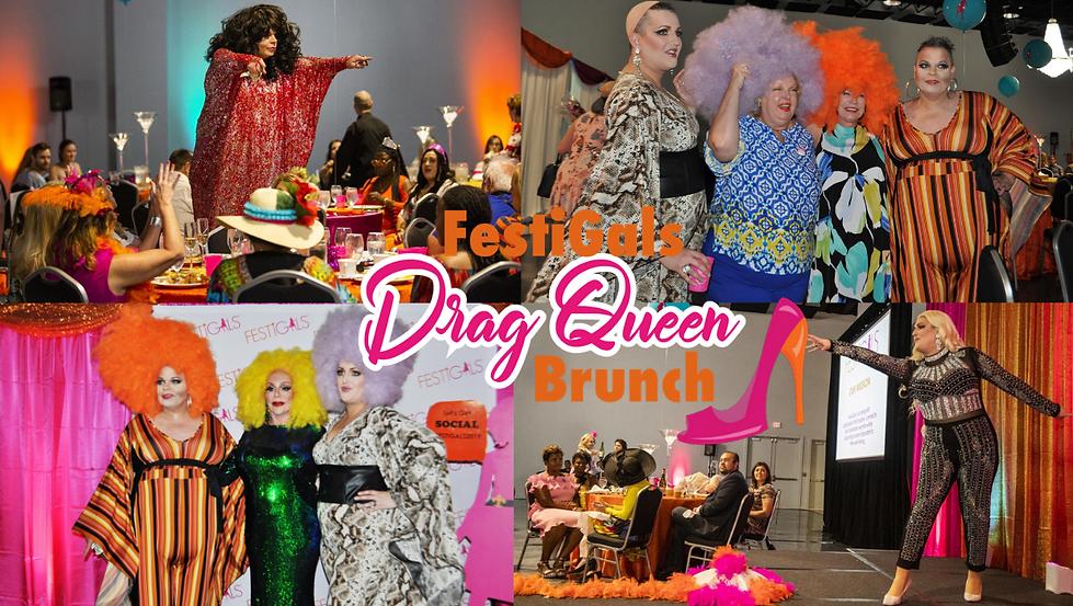 Drag Brunch website_banner.png