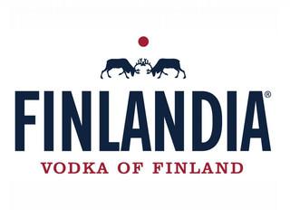 Finlandia_Logo-1024x768.jpg