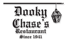 dooky chase.PNG
