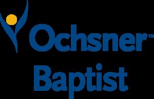 Och_Baptist_Stack_4C-300x194.png
