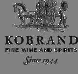 KOBRAND.png
