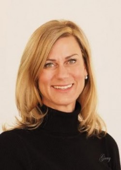 Dr. Mignonne Mary