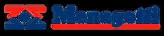 Logo 'Menegotti'.png
