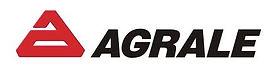 Agrale-Logo2.jpg