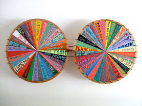 Wheel of Misfortune, 2008