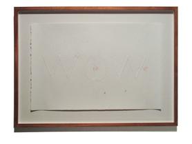 WOW (Wild Oscar Wilde), 2011