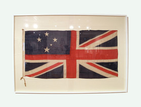 UNAUSTRALIAN MADE, 2009