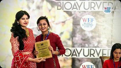 young innovator award WEF.jpg