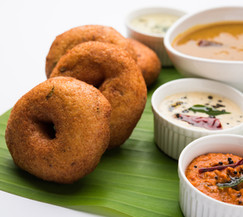 sambar-vada-medu-vada-popular-south-indian-food-served-with-green-red-coconut-chutney-mood