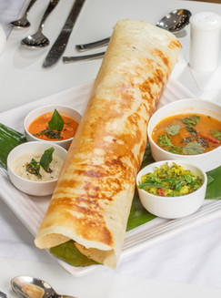indian-street-food-plain-dosa-from-south-indian-cuisine.jpg