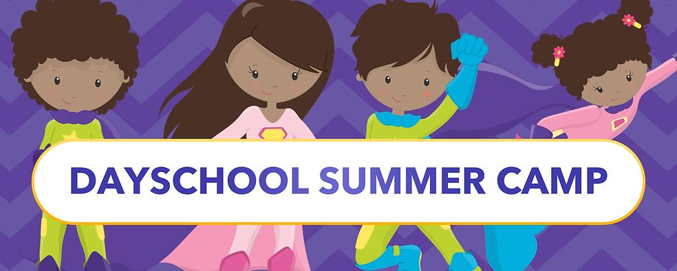DaySchool Summer Camp Banner.png