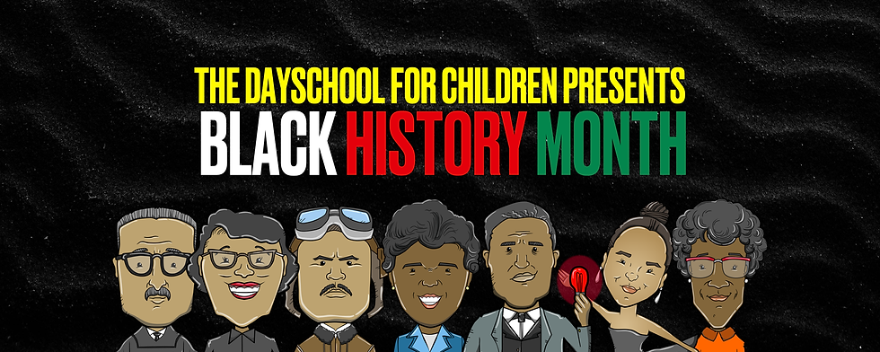 fb banner bhm.png
