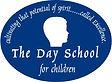 Dayschool for Children