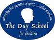Dayschool for Children
