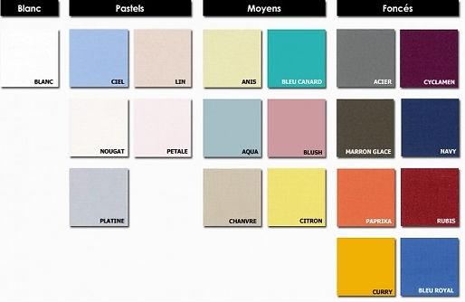 couleurs drap housse percale.jpg