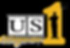 US1 Magazine Logo.png