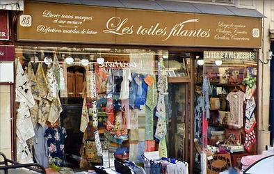 Les-Toiles-Filantes-1-1024x650_edited.jp