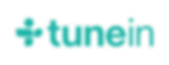 TuneIn_Logo_2000px.png