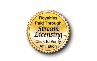 streamlicensing-badge.png