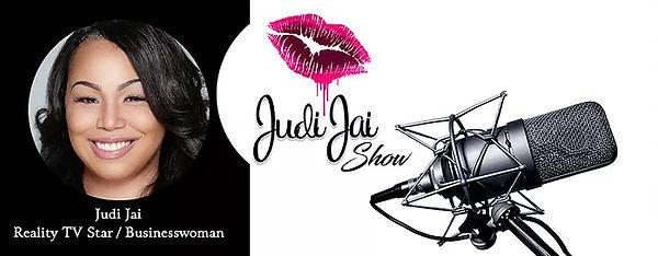 Judi Jai Show Banner 1.jpg
