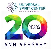 20yrs logo.png