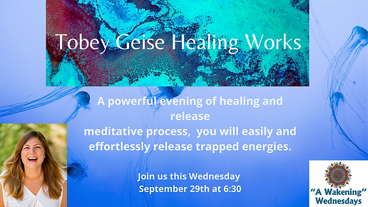 powerful evening of healing and release..png