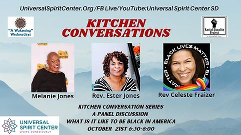 Kitchen Conversations Oct 21st.png