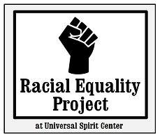 Racial EQUALITY Project LOGO.jpg