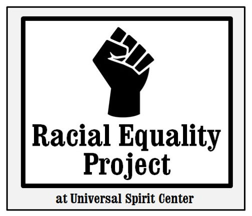 Racial EQUALITY Project LOGO.jpg