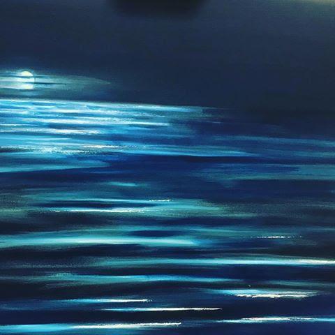 moonoverwater.jpg
