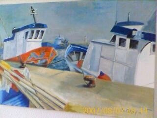 Vinaros two boats.jpg