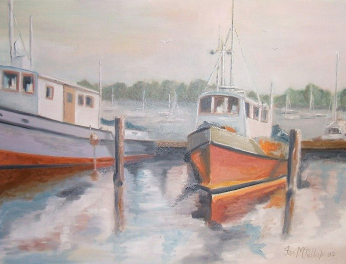 BOATS AT CHICHESTER_edited.jpg